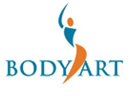 Body Art Surgery